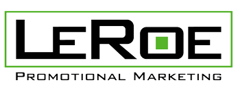 LeRoe Promotional Marketing/ipromoteu