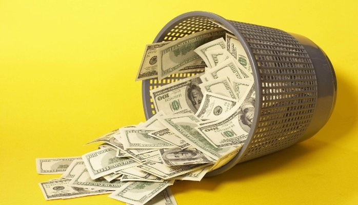 Are You Throwing Away Money With Promotional Products?