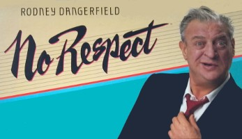 What Promotional Products and Rodney Dangerfield Have In Common